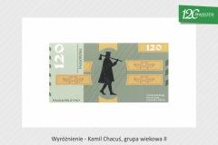 120-lecie-praw-miejskich-banknot-1000x