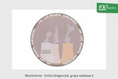 120-lecie-praw-miejskich-banknot-1003x
