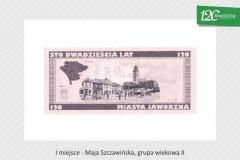 120-lecie-praw-miejskich-banknot-1004x