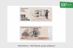 120-lecie-praw-miejskich-banknot-1006x