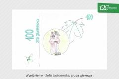 120-lecie-praw-miejskich-banknot-1007x
