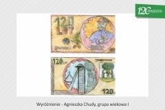 120-lecie-praw-miejskich-banknot-1008x