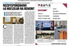 EXTRA-01-2019 s13