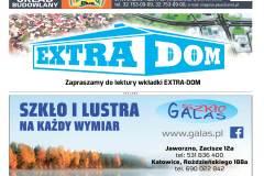 EXTRA-11-2020s09