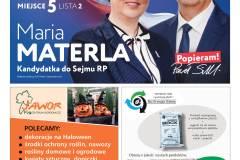 EXTRA-19-2019-s03