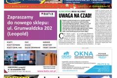 EXTRA-25-2020s13