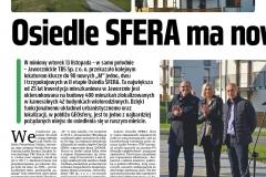 EXTRA-27-2018 s08