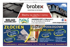 EXTRA-08-2019-s09