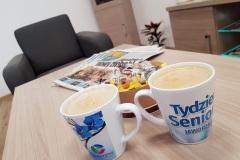 klub-seniora-0103303