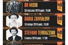 EXTRA-01-2019 s20