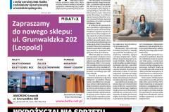 EXTRA-12-2021s10