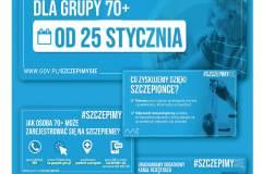 EXTRA-2-2021-s16