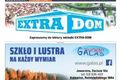 EXTRA-24-2019s15