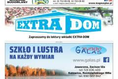 EXTRA-4-2020s09